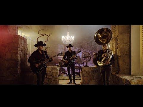 Videos musicales - La Cabrería - Los Plebes del Rancho de Ariel Camacho [Video Musical]