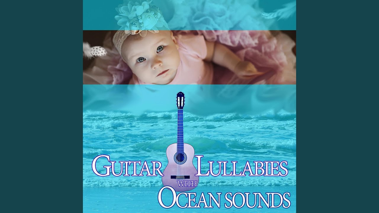 Guitar Songs for Baby Sleep (feat. Marco Pieri)