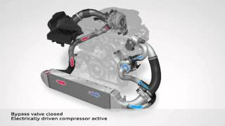 W2012150 V6 elektrischer Bi
