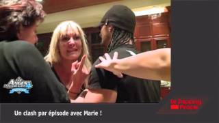 Video Disputes, insultes, bagarres _ les plus gros clashs à la télé en 2012 MP3, 3GP, MP4, WEBM, AVI, FLV Oktober 2017