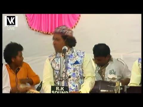 Video QAWWALI|| LOK DAYRO  || DHEBAR || BHANVAD || DEV BHUMI DWARKA download in MP3, 3GP, MP4, WEBM, AVI, FLV January 2017