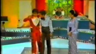 Video srimulat (jadul thn 80 an) part (2/2) MP3, 3GP, MP4, WEBM, AVI, FLV Februari 2019