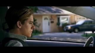 Nonton Dismissed  2017  Exclusive Clip Film Subtitle Indonesia Streaming Movie Download