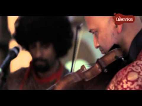 Duur Kinara - Swarathma - ArtistAloud