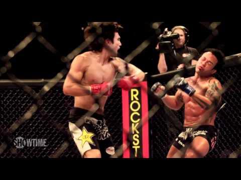 Nick Diaz vs. KJ Noons II Strikeforce Preview