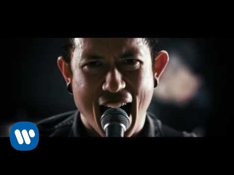 trivium - Trivium's video for 'Strife' from the album, Vengeance Falls - available Now on iTunes http://smarturl.it/tvfseit?IQid=Youtube Subscribe: http://bit.ly/171a3...