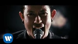 Video Trivium - Strife [OFFICIAL VIDEO] MP3, 3GP, MP4, WEBM, AVI, FLV Mei 2017