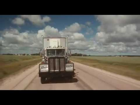 Video Assistir Filme Trucks - Comboio do Terror  (Dublado) download in MP3, 3GP, MP4, WEBM, AVI, FLV January 2017