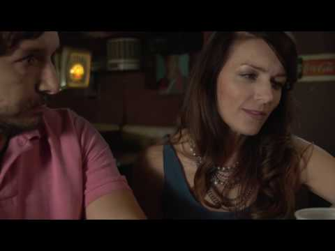 "Drama Movie Full HD Movie English. New Movie 2015  Independent Film ""Decisions"""