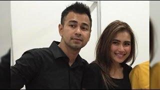 Video Heboh!! Ayu Ting Ting Hamil Anak Raffi Ahmad, Benarkah?? MP3, 3GP, MP4, WEBM, AVI, FLV Juni 2019