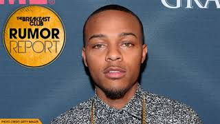 Video Video of Bow Wow Getting Punched By Another Rapper Surfaces MP3, 3GP, MP4, WEBM, AVI, FLV Maret 2018