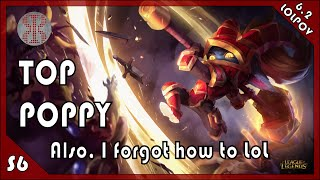 "➜ Hello little ones, I am back.➜ Follow me on http://twitch.tv/invaderxive for live stream!➜ Play League of Legends for FREE: http://bit.ly/xivelolref➜ Subscribe for [Weekly?] videos just like this!➜ Like me on Facebook! www.facebook.com/InvaderXive➜ Follow me on Twitter! www.twitter.com/InvaderXive➜ Join me over at Chat Channel ""InvaderXive"" in the NA LoL client➜  Masteries: Bruiserish?➜ ==== Runes ====Flat Damage Reds x9  Flat Armor Yellows x9  Magic Resist per Level Blues x9  Flat Damage Quints x3 (I think)➜ Donate :) http://bit.ly/TIMrBv (PayPal)➜ Intro/Outro MusicUrban Summer JungleTeknoaxehttp://www.youtube.com/watch?v=QQtFiO8lpd8#t=1"