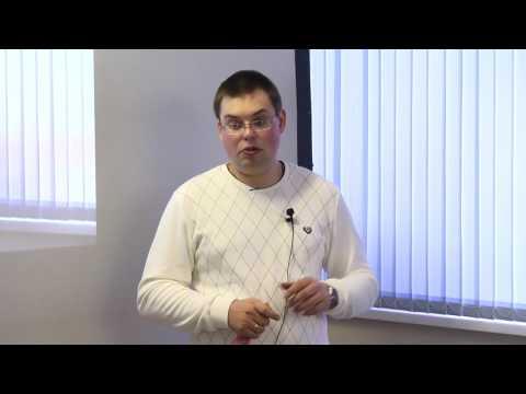 Кинезитерапия детей, больных муковисцидозом (после 1 года) Матвеев В.С.