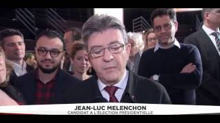 Video LE GRAND DÉBAT PRÉSIDENTIEL : LES MEILLEURS PUNCHLINES ! MP3, 3GP, MP4, WEBM, AVI, FLV Juli 2017