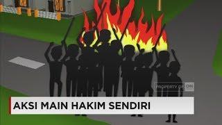 Video Pria Tewas Dibakar Massa di Bekasi, Hentikan Aksi Main Hakim Sendiri! MP3, 3GP, MP4, WEBM, AVI, FLV Oktober 2017