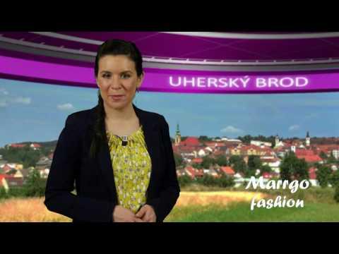 TVS: Uherský Brod 3. 3. 2017