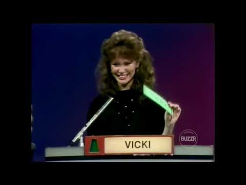 Match Game-Hollywood Squares Hour (Episode 33):  December 15, 1983  (Johnny Olson announces!)