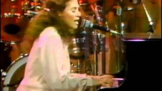Video One Fine Day - Carole King (81.121.08) MP3, 3GP, MP4, WEBM, AVI, FLV September 2018
