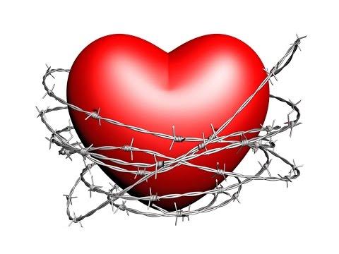 Ишемическая болезнь сердца - причины, диагностика, лечение
