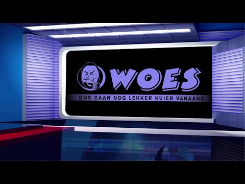 WOES 8
