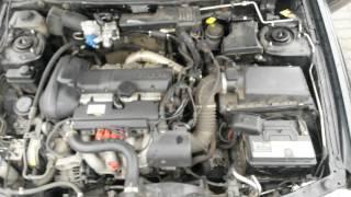 видео авто Volvo S40 в кредит