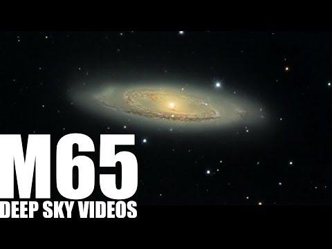 M65 nehmt es leicht- Tiefer Himmel Videos