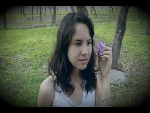 PUREZA - Cortometraje Cristiano para Jovenes