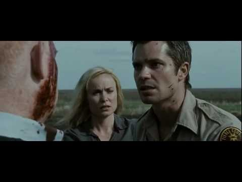 Crazies HD scene