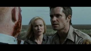 Nonton Crazies Hd Scene Film Subtitle Indonesia Streaming Movie Download