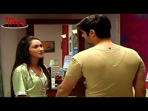 Sasural Simar Ka! Sanjana cheating on Sameer?