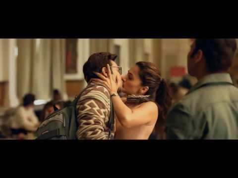Judwaa 2  Trailer 2017