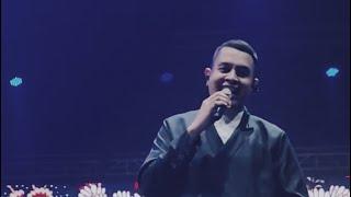 Video TULUS X GLENN FREDLY - KATAKAN SAJA (LIVE at Konser Inspirasi Cinta Yovie 071118 - FRONT VIEW) MP3, 3GP, MP4, WEBM, AVI, FLV November 2018