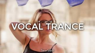 Video ♫ Amazing Emotional Vocal Trance Mix 2017 ♫ | 112 MP3, 3GP, MP4, WEBM, AVI, FLV Agustus 2017