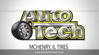 McHenry (IL) United States  City new picture : Discount Tires in McHenry IL | Wheels Stores | Illinois Tire Shop
