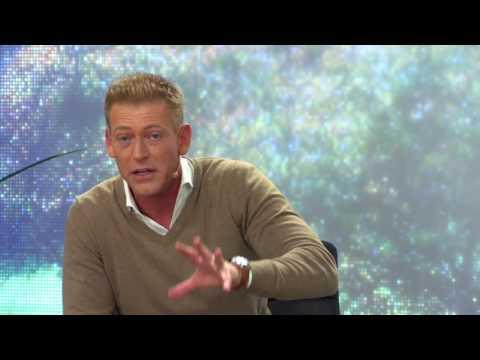 Heizkörper-Thermostate und Wärmeunterbetten für Herbst/Winter 2016 mit Carsten Ruland