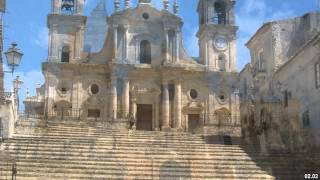 Caltagirone Italy  city pictures gallery : Best places to visit - Caltagirone (Italy)