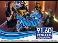 Cokelat - #Like! - INDIKA 20 TERATAS