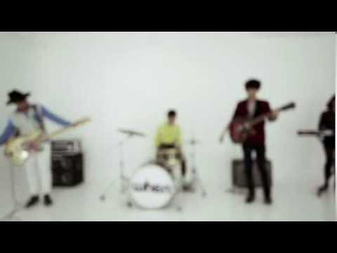 เพลง ถามหาความรัก ศิลปิน When (OST.Carabao The Series / คาราบาว เดอะซีรี่ส์) (видео)