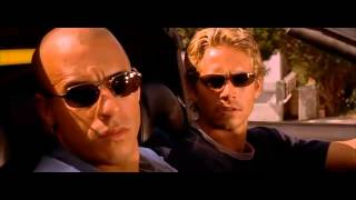 Nonton The Fast and the Furious Ferrari vs Toyota Supra drag race. R.I.P Paul Walker Film Subtitle Indonesia Streaming Movie Download