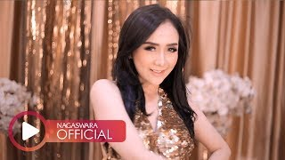 Download Lagu Ucie Sucita - Cinta Tak Terbatas Waktu #music Mp3