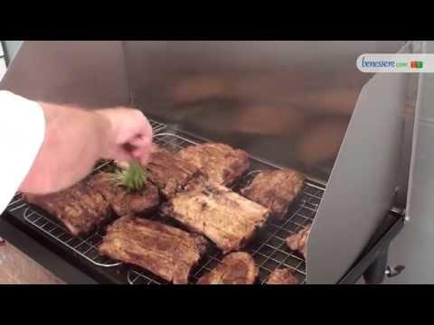 barbecue: quando e perché la carne alla brace può essere cancerogena