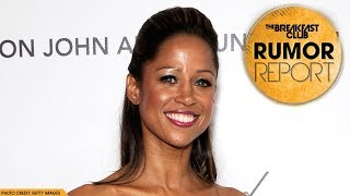 "Video Stacey Dash: ""I Am Considering a Run For Congress"" MP3, 3GP, MP4, WEBM, AVI, FLV Mei 2018"