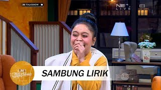 Download Video Sambung Lirik yang Bikin Lesti Bingung MP3 3GP MP4