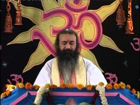 Video Govind Chale Aao Part I download in MP3, 3GP, MP4, WEBM, AVI, FLV January 2017
