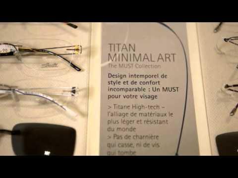 lunettes, verres, montures, solaires, opticien suresnes 92150 lissac