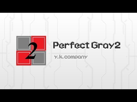Video of Perfect Gray2