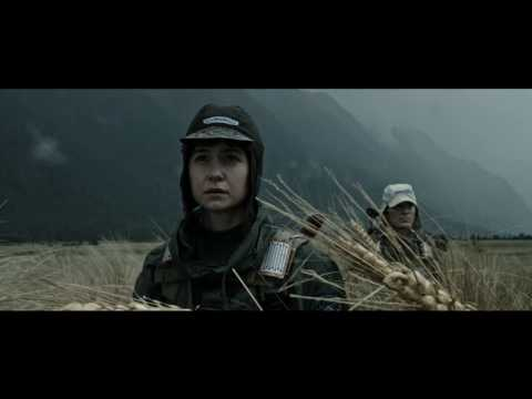 Alien: Covenant - Trailer 3 (ซับไทย)