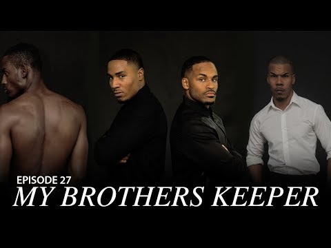 "TRIANGLE Season 2 Episode 27 "" My Brothers Keeper"""