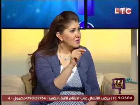 عفاف شعيب:  رفضت الزواج من عدو للوطن
