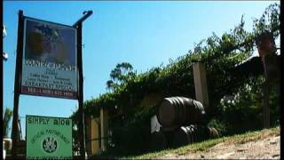 Barrydale South Africa  city photos : Barrydale - Western Cape - South Africa Travel Channel 24